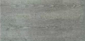 Greenwood Lime Green Matte 10mm 16.5 x 66.4