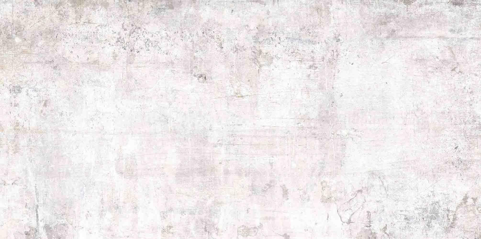 Murales Ice Matte 10mm 60 x 120