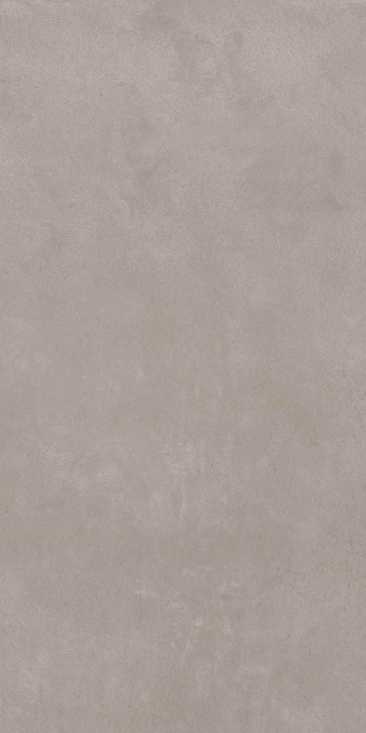 Buildtech 2.0 CE Mud Slate-hammered 10mm 40 x 80