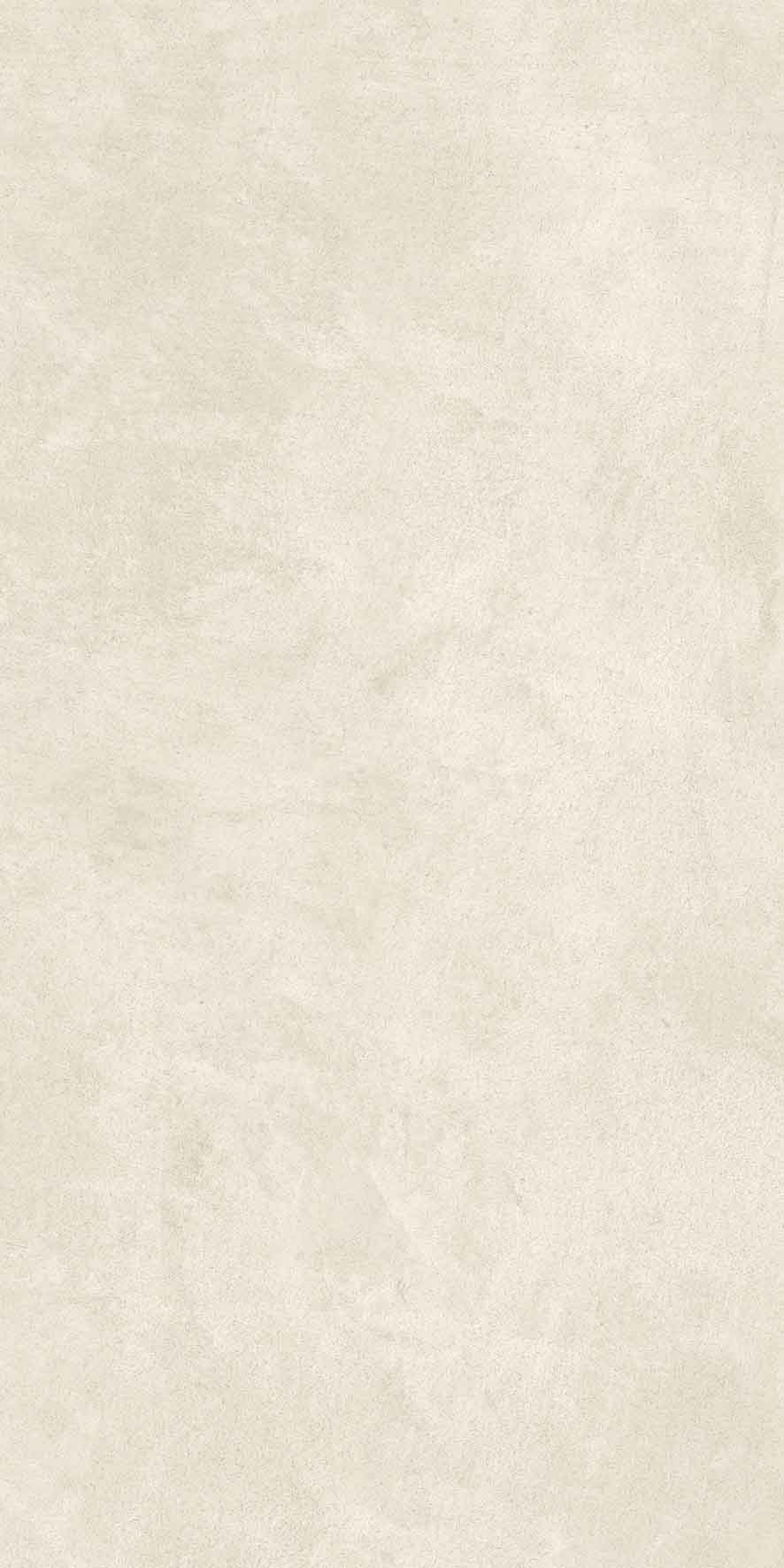 Buildtech 2.0 CE White Slate-hammered 10mm 30 x 60
