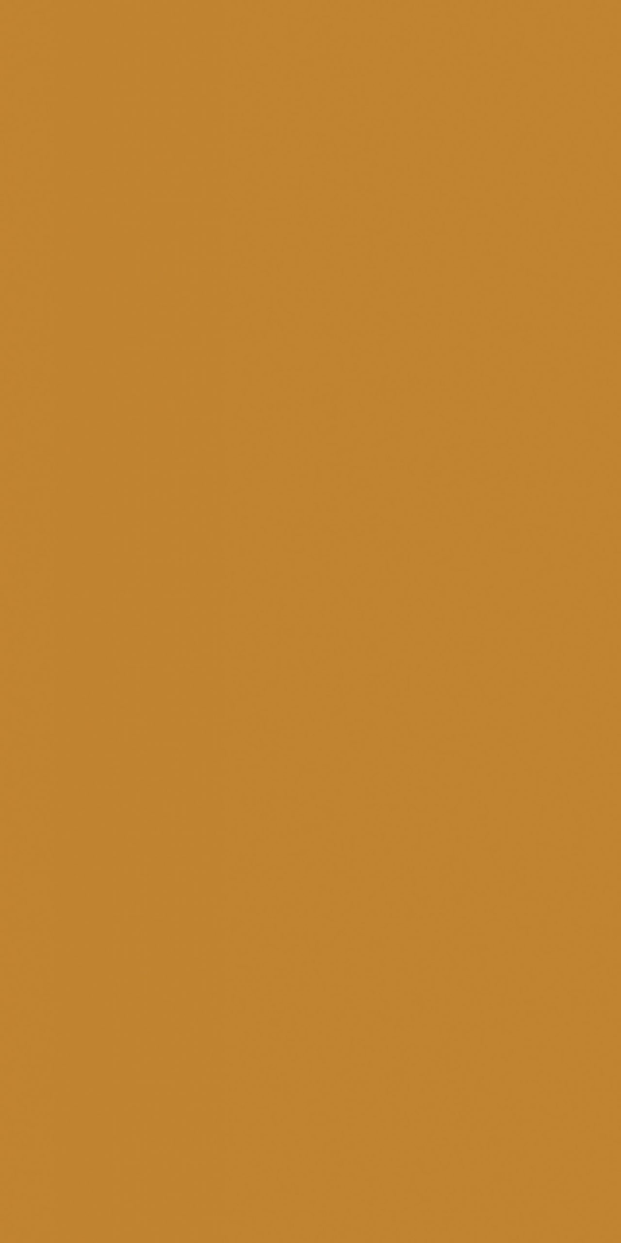 Buildtech 2.0 Bold Colors Mustard Glossy 6mm 60 x 120