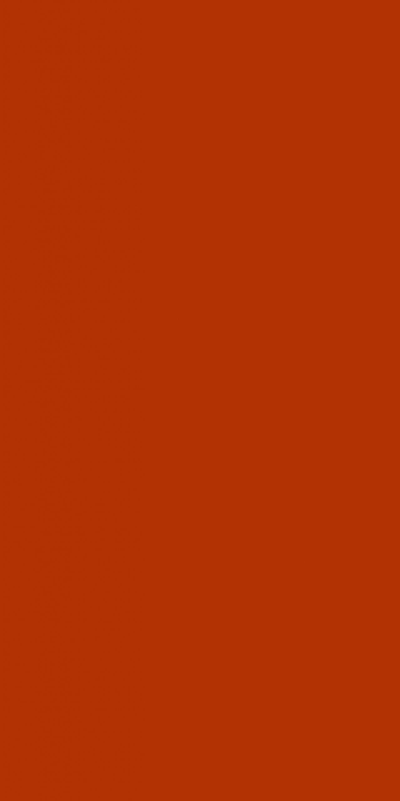 Buildtech 2.0 Bold Colors Crimson Glossy 6mm 60 x 120