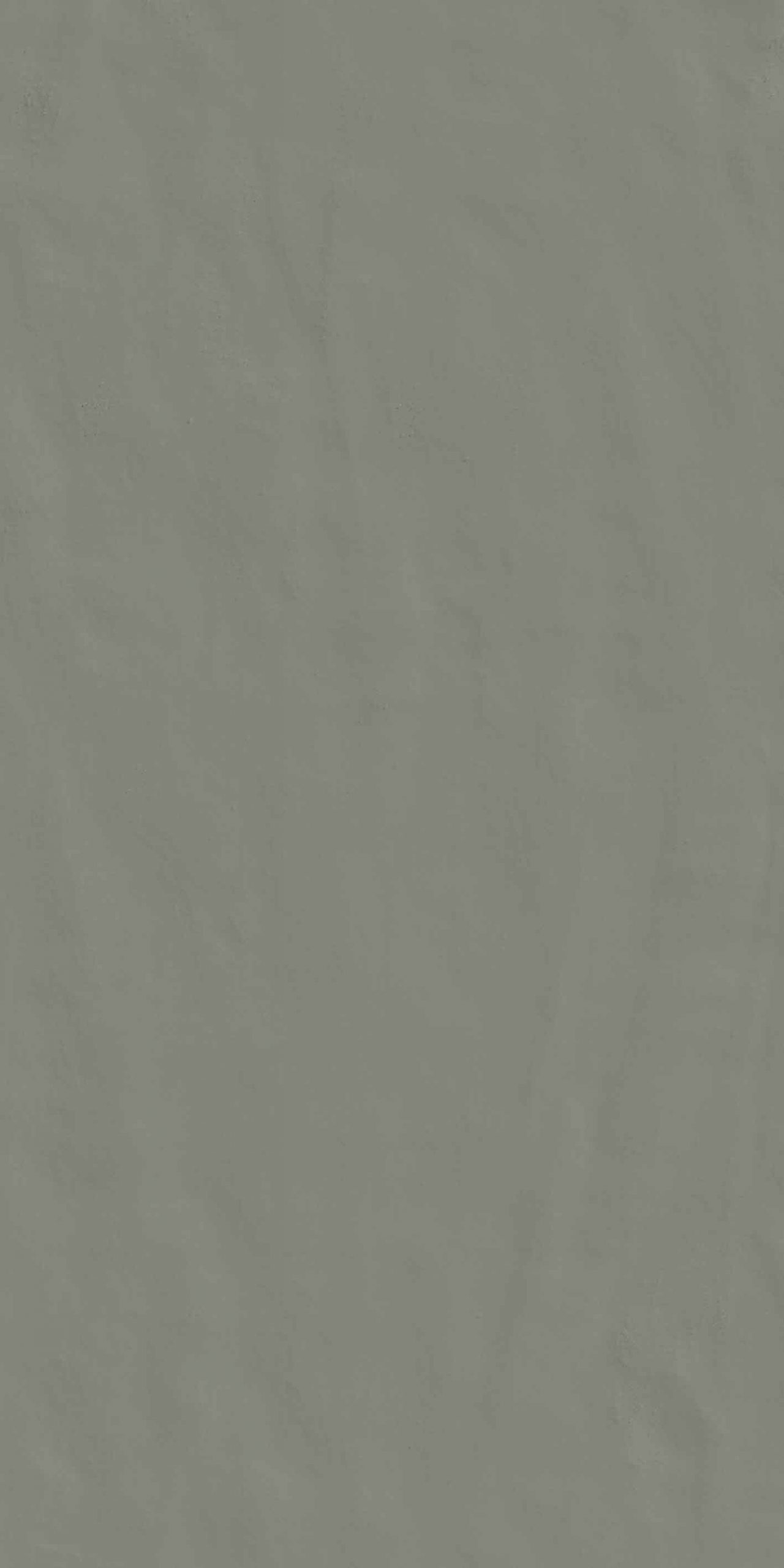 Neutra 6.0 Grafite 06 Matte 10mm 60 x 120