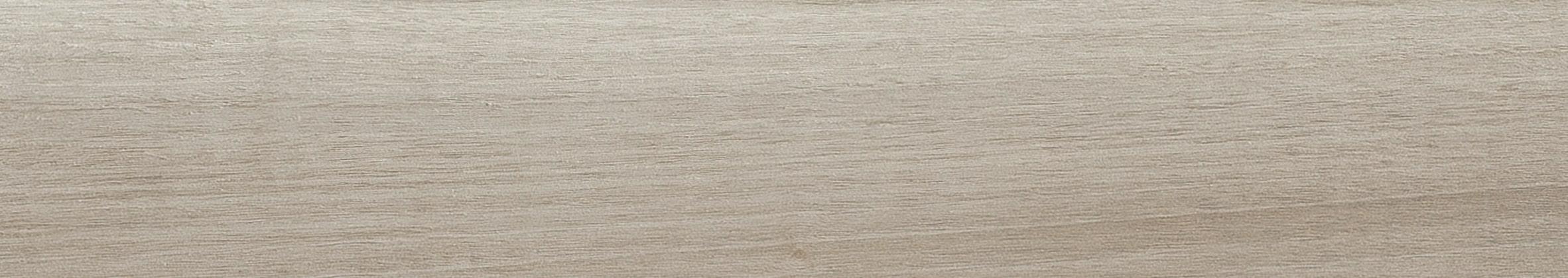 Wooden Tile / Wooden Gray Matte 10mm 20 x 120