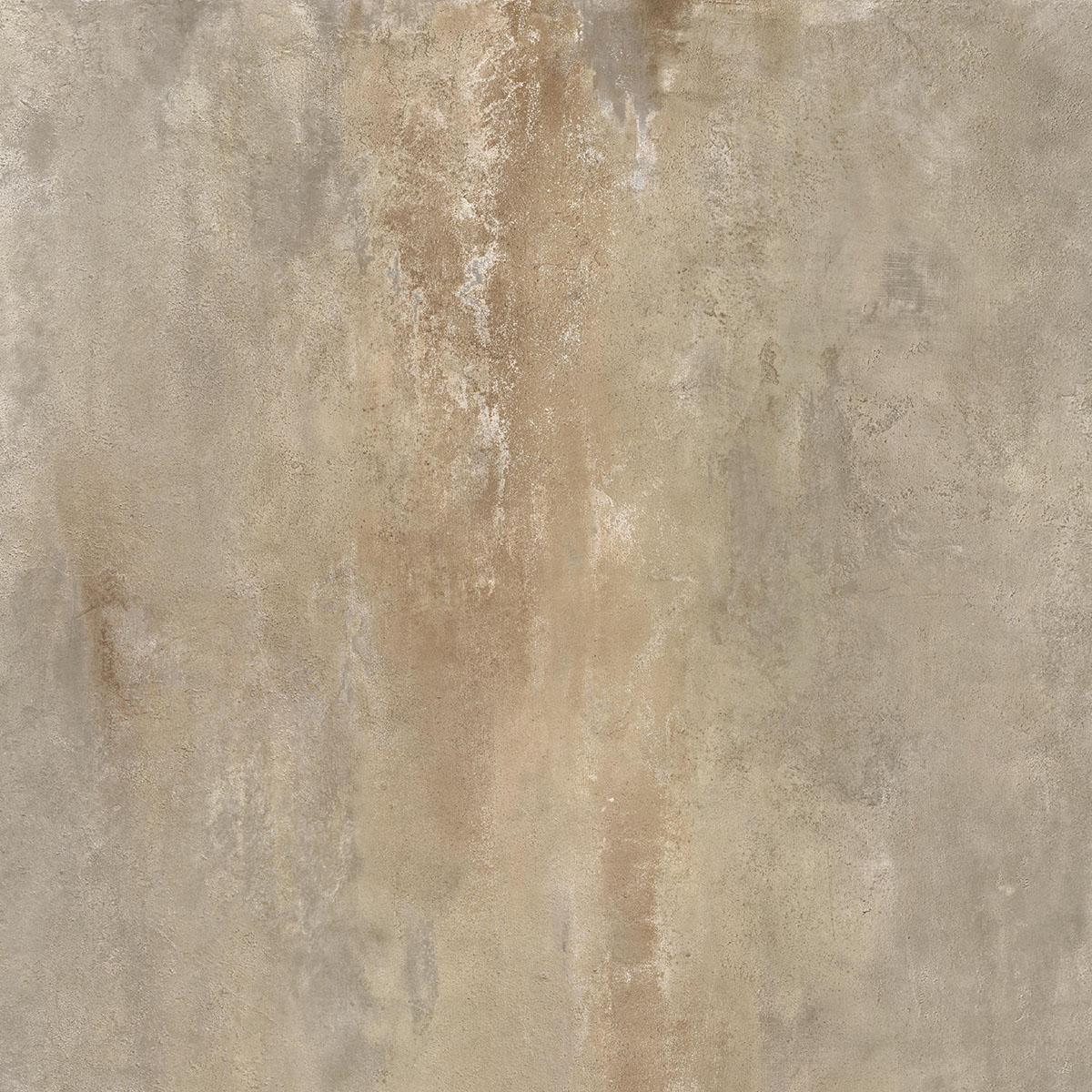 Storie Masseria Matte 6mm 120 x 120