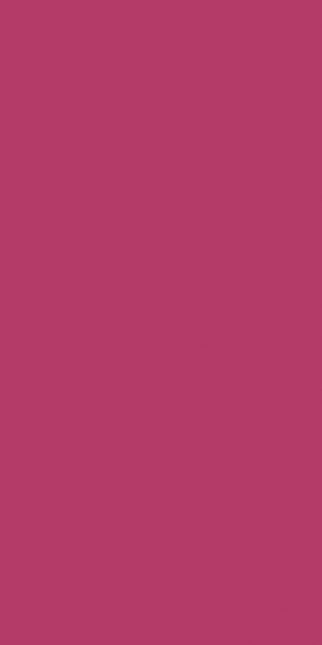 Buildtech 2.0 Bold Colors Fuchsia Glossy 6mm 120 x 240