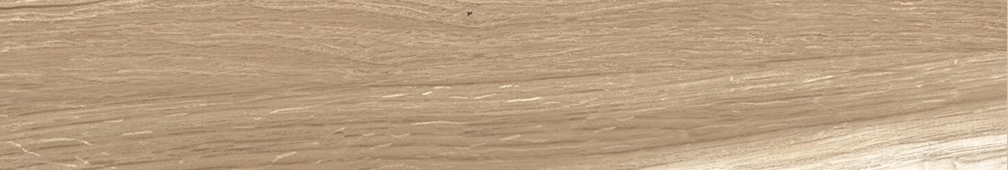 Wooden Tile / Wooden Almond Matte 10mm 20 x 120