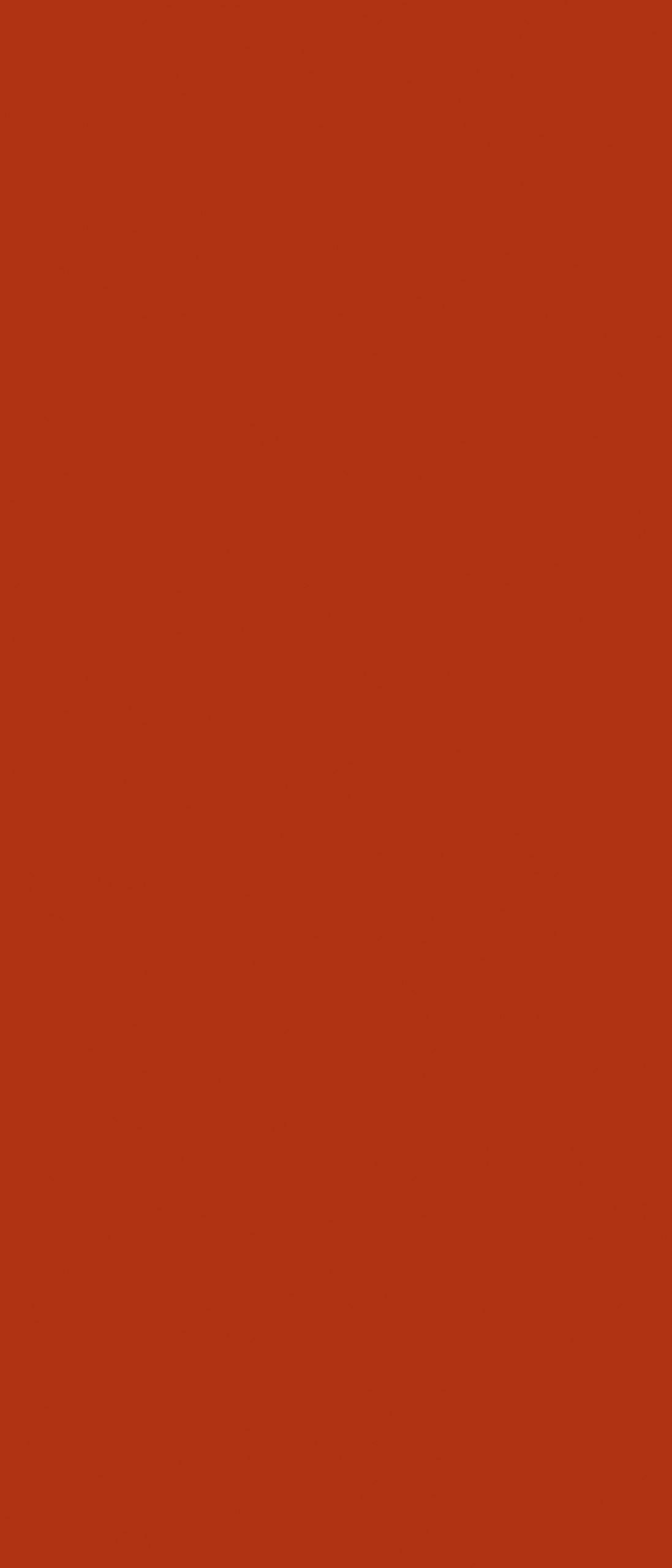 Buildtech 2.0 Bold Colors Crimson Matte 6mm 120 x 280