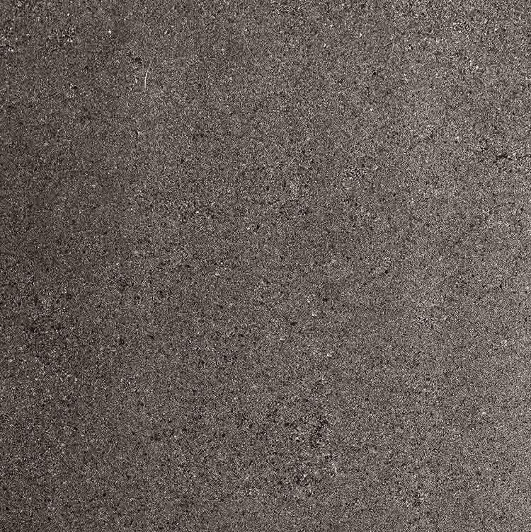 Buildtech 2.0 GG Coal Slate-hammered 10mm 60 x 60