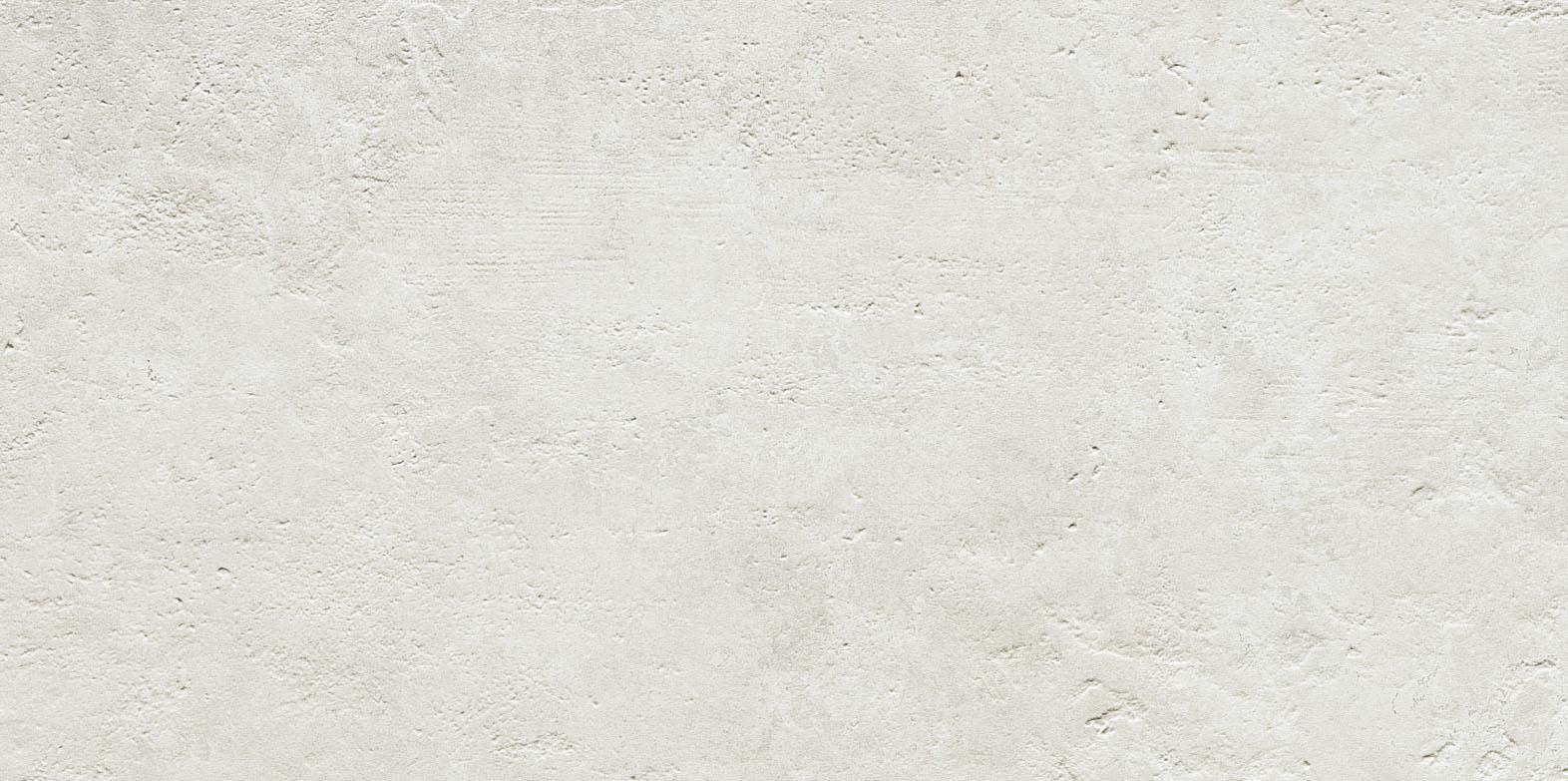 Pietre/3 Limestone White Matte 10mm 40 x 80