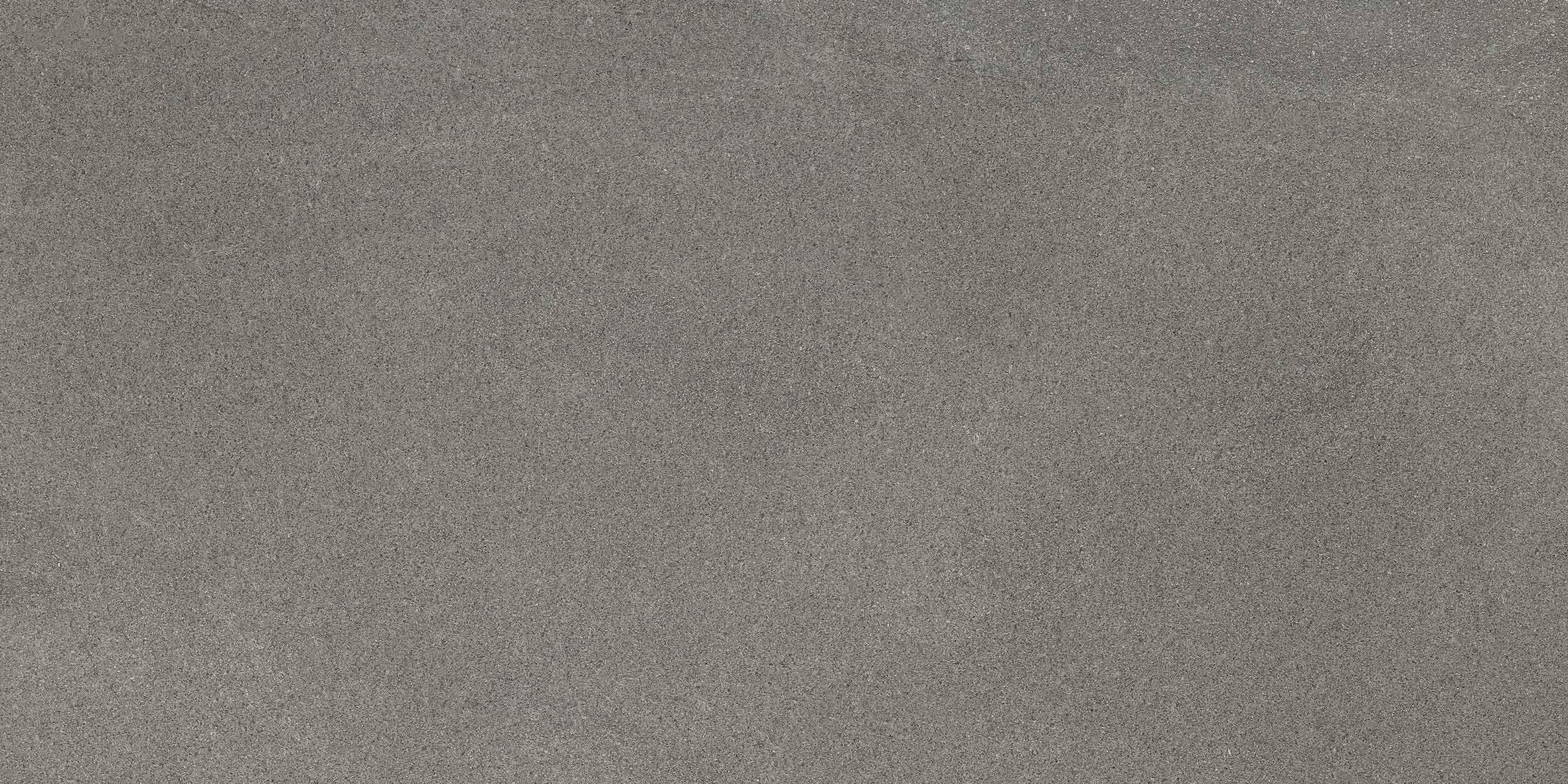 Airtech New York Light Grey Matte 10mm 60 x 120
