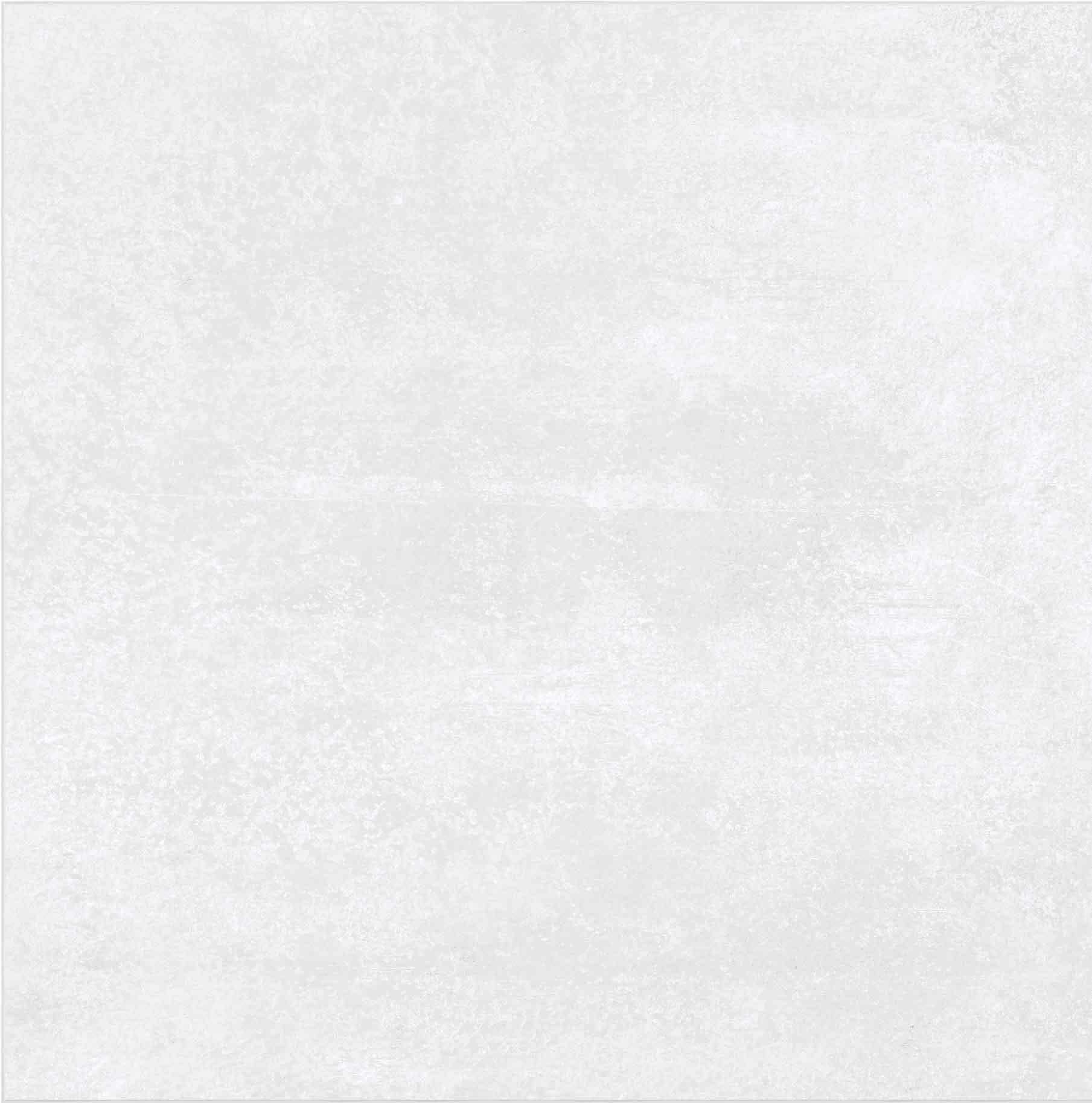 Rawtech White Matte 10mm 60 x 60