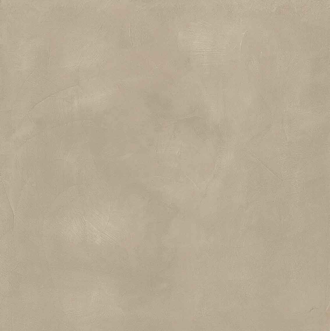 Industrial Taupe R+PTV 6mm 120 x 120