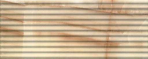 Decor Ondas Dante Natural Glossy 20 x 50