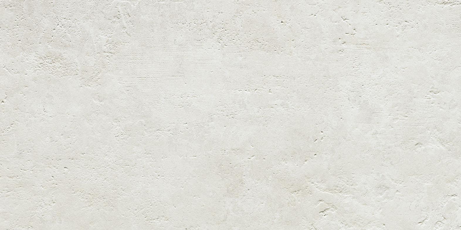 Pietre/3 Limestone White Matte 10mm 30 x 60