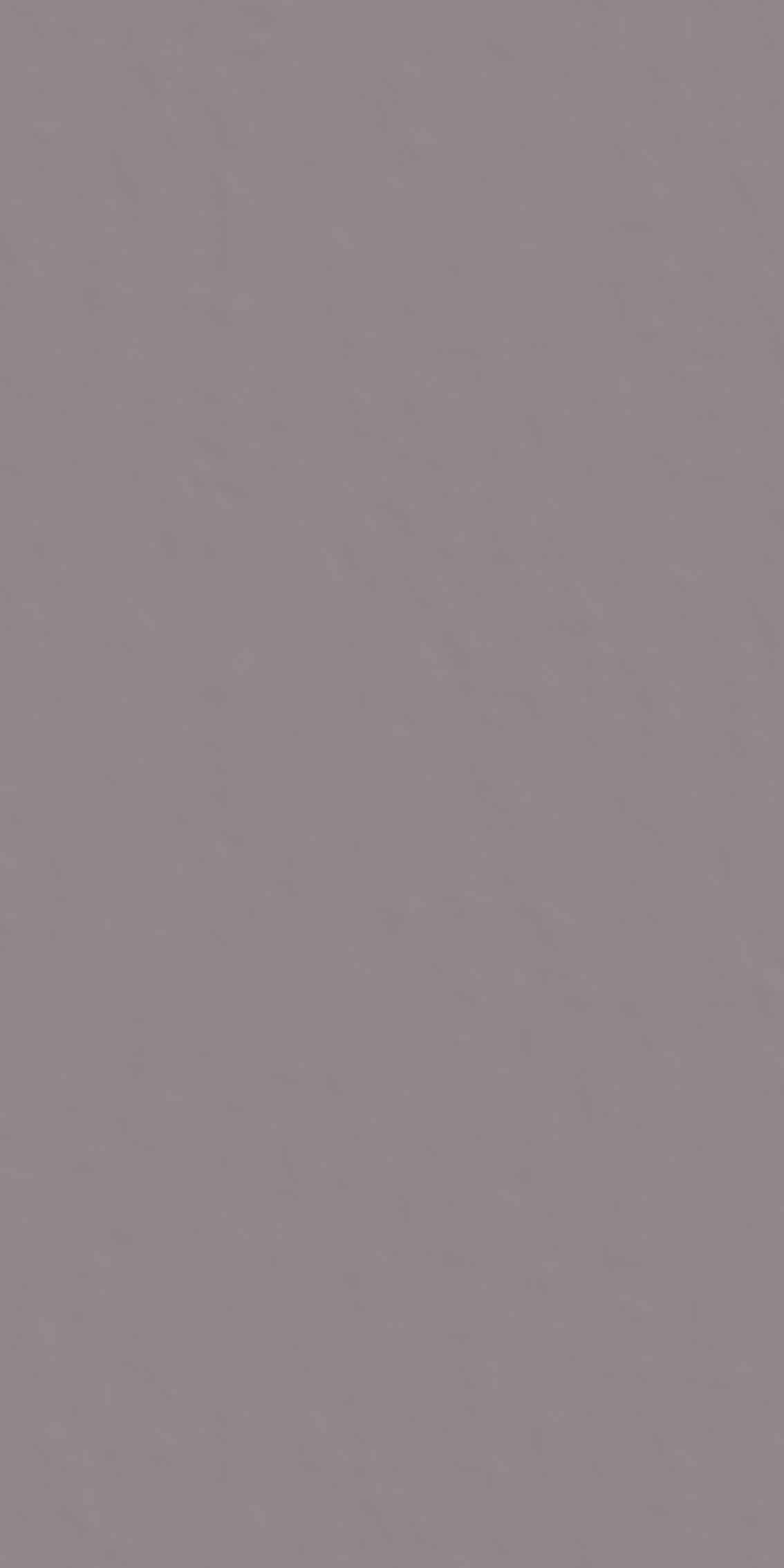 Neutra 6.0 Malva 12 Matte 6mm 120 x 240