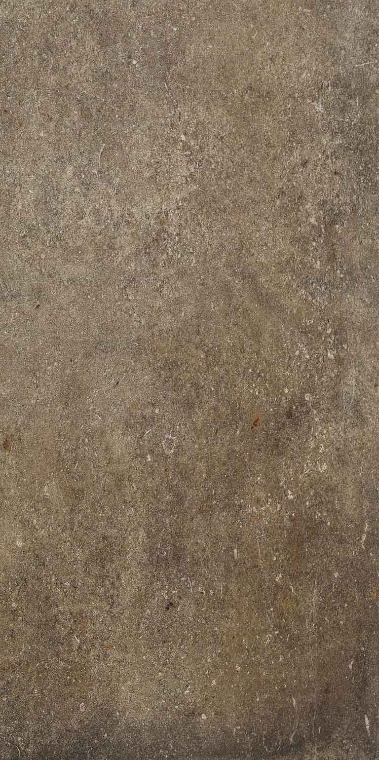 Motion Pure 03 Slate-hammered 10mm 40 x 80