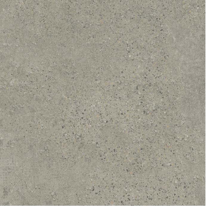 Geostone Grey Matte 10mm 120 x 120