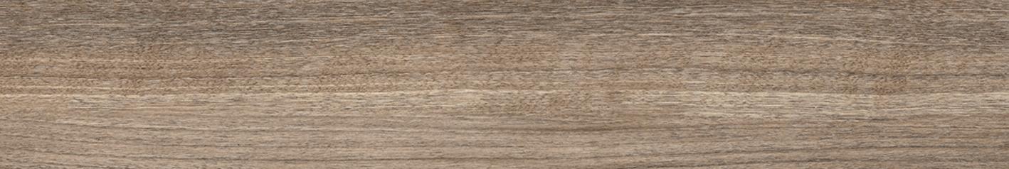Wooden Tile / Wooden Walnut Matte 10mm 20 x 120