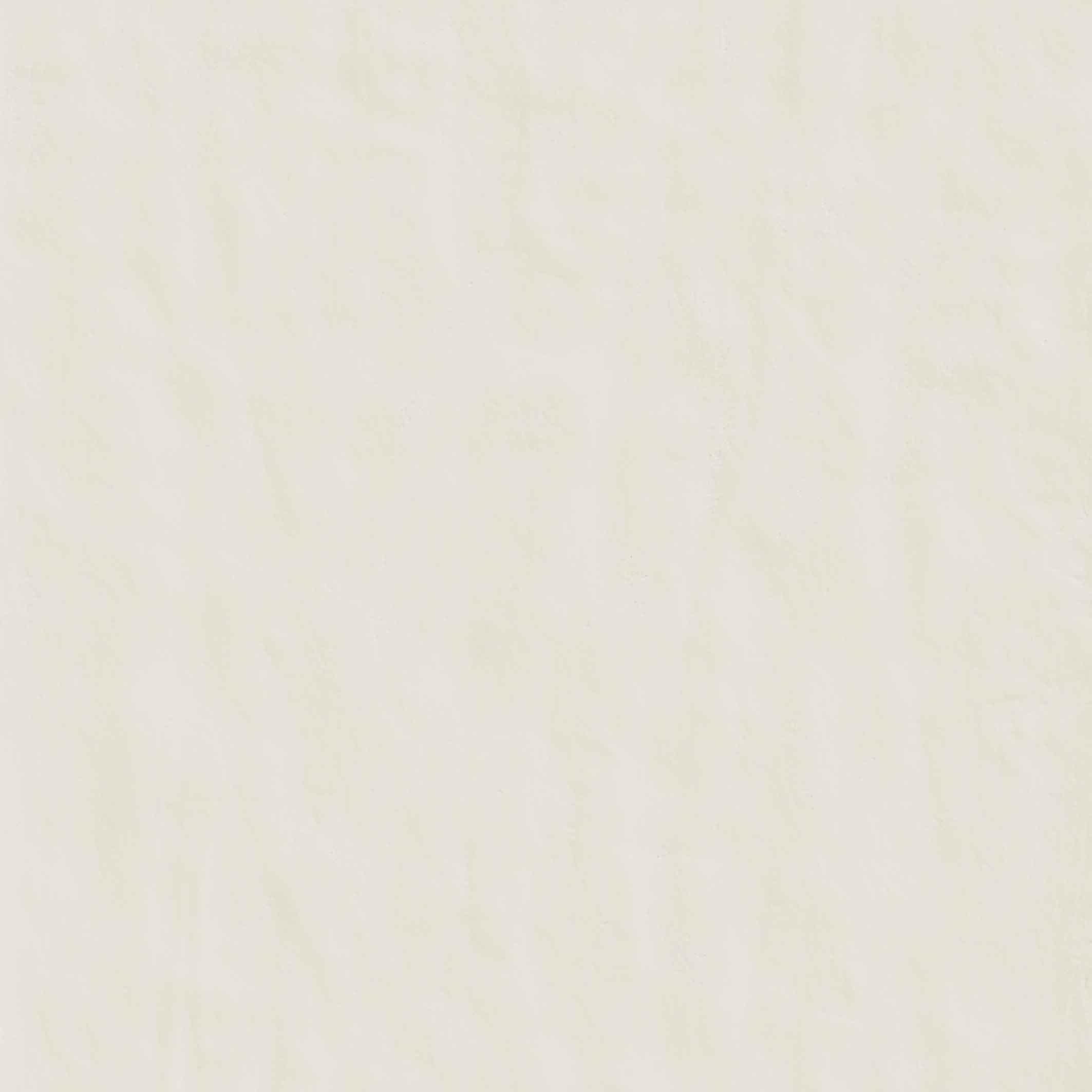 Neutra 6.0 Bianco 01 Matte 10mm 80 x 80