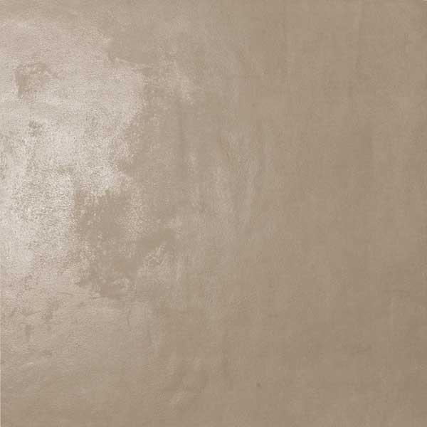 Le Cere Sabbia Matte 10mm 60 x 60