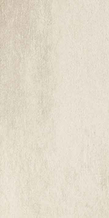 Industrial Ivory Soft 10mm 60 x 120