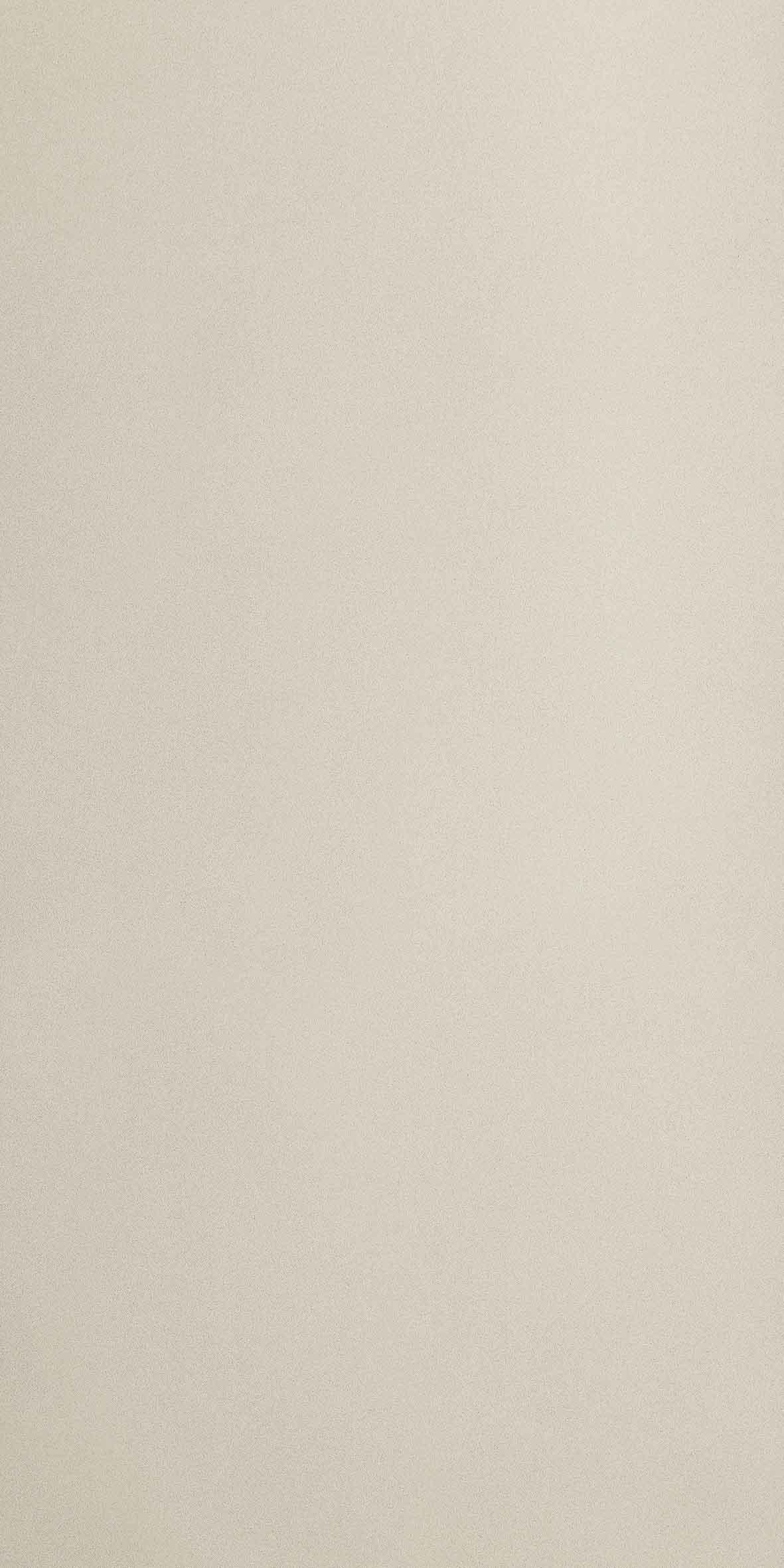 Buildtech 2.0 TU White Matte 10mm 60 x 120