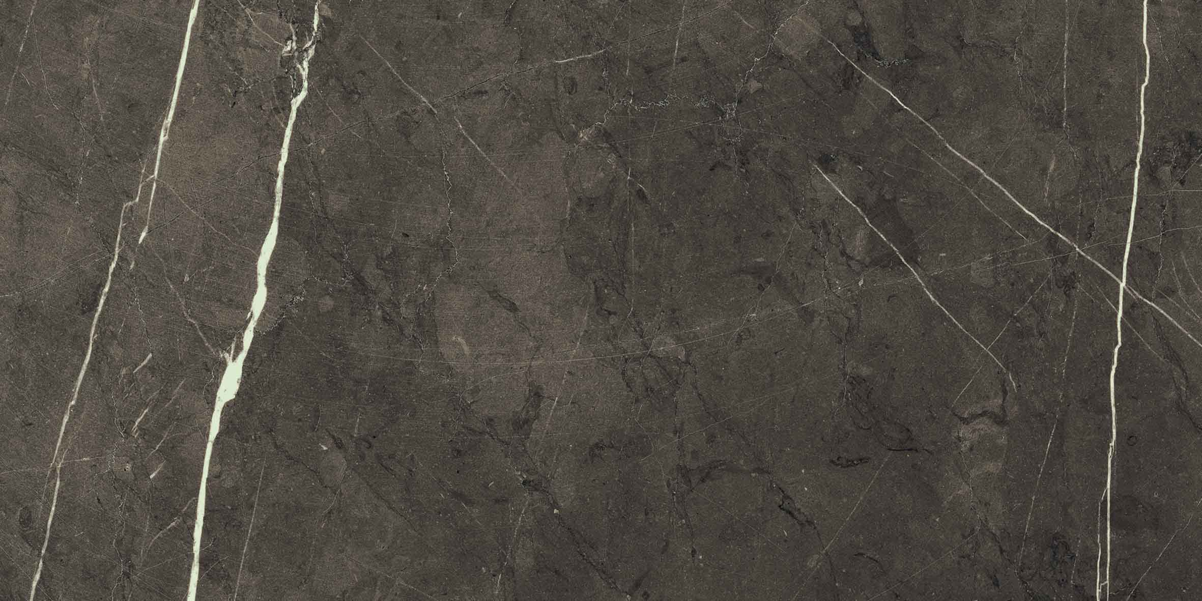 Antique Marble Pantheon Marble 06 Glossy 10mm 60 x 120