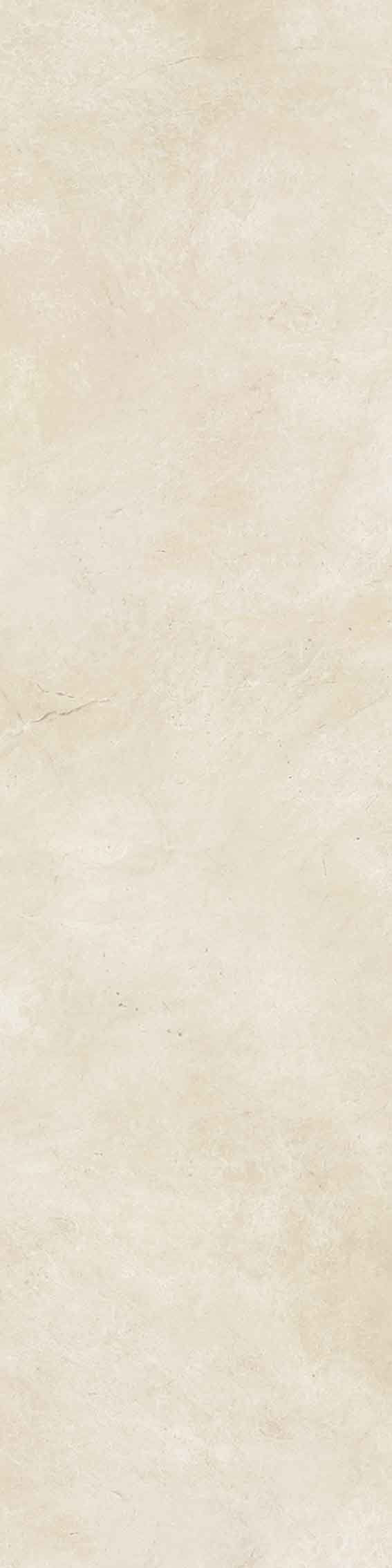 Stones and More Stone Marfil Smooth 6mm 60 x 240