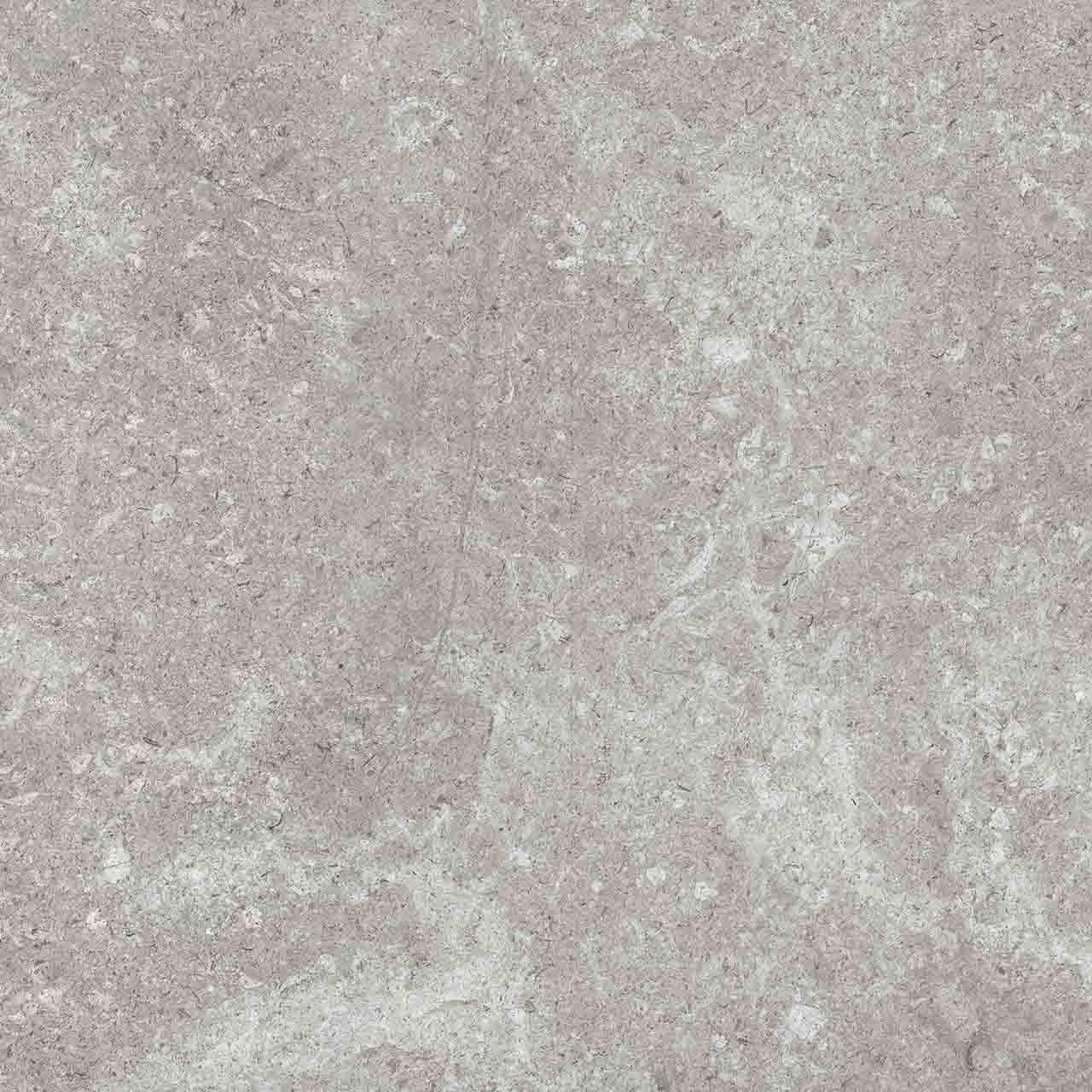 Limestone Taupe Naturale 6mm 80 x 80
