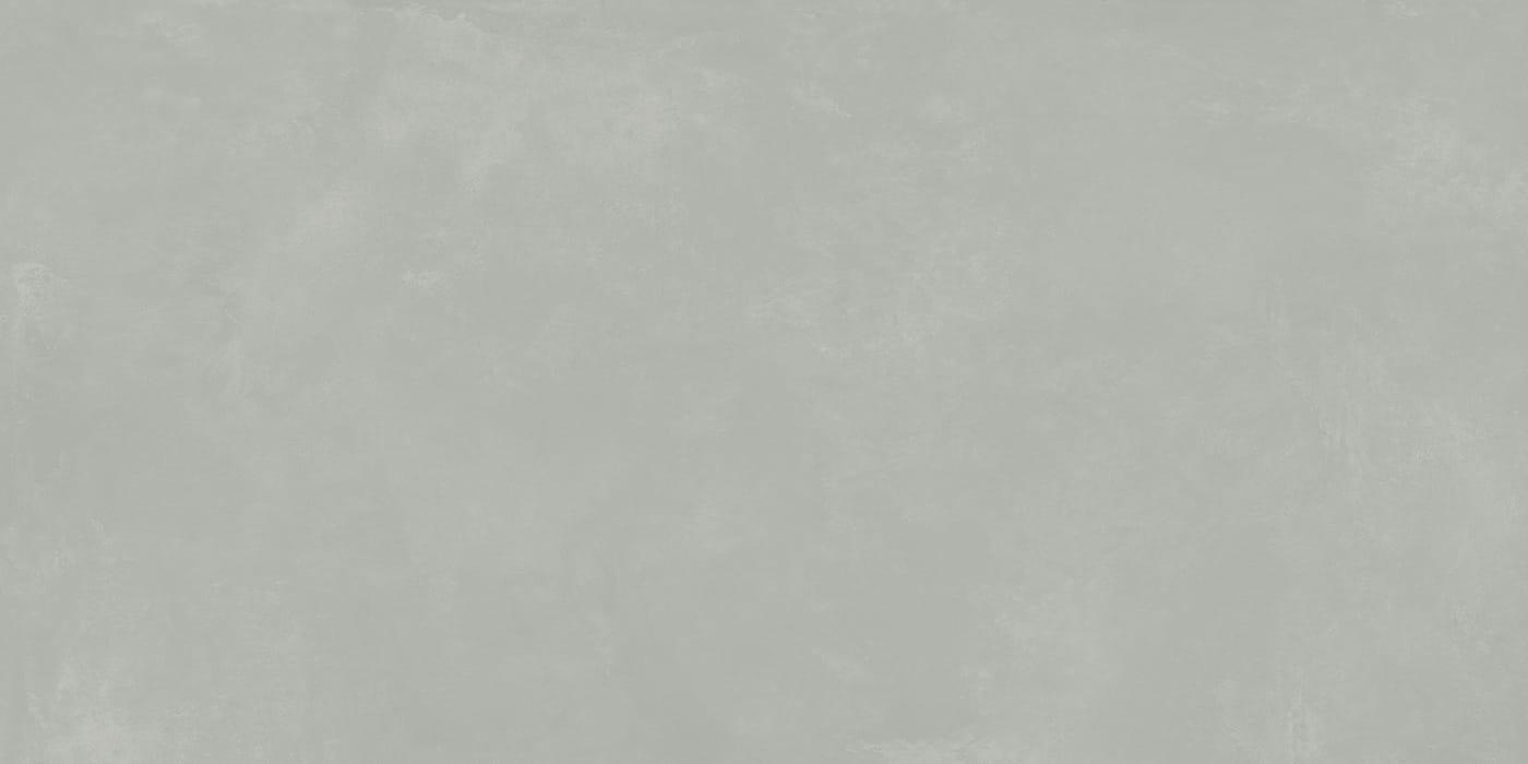 Rilievi Nebbia Matte 6mm 60 x 120