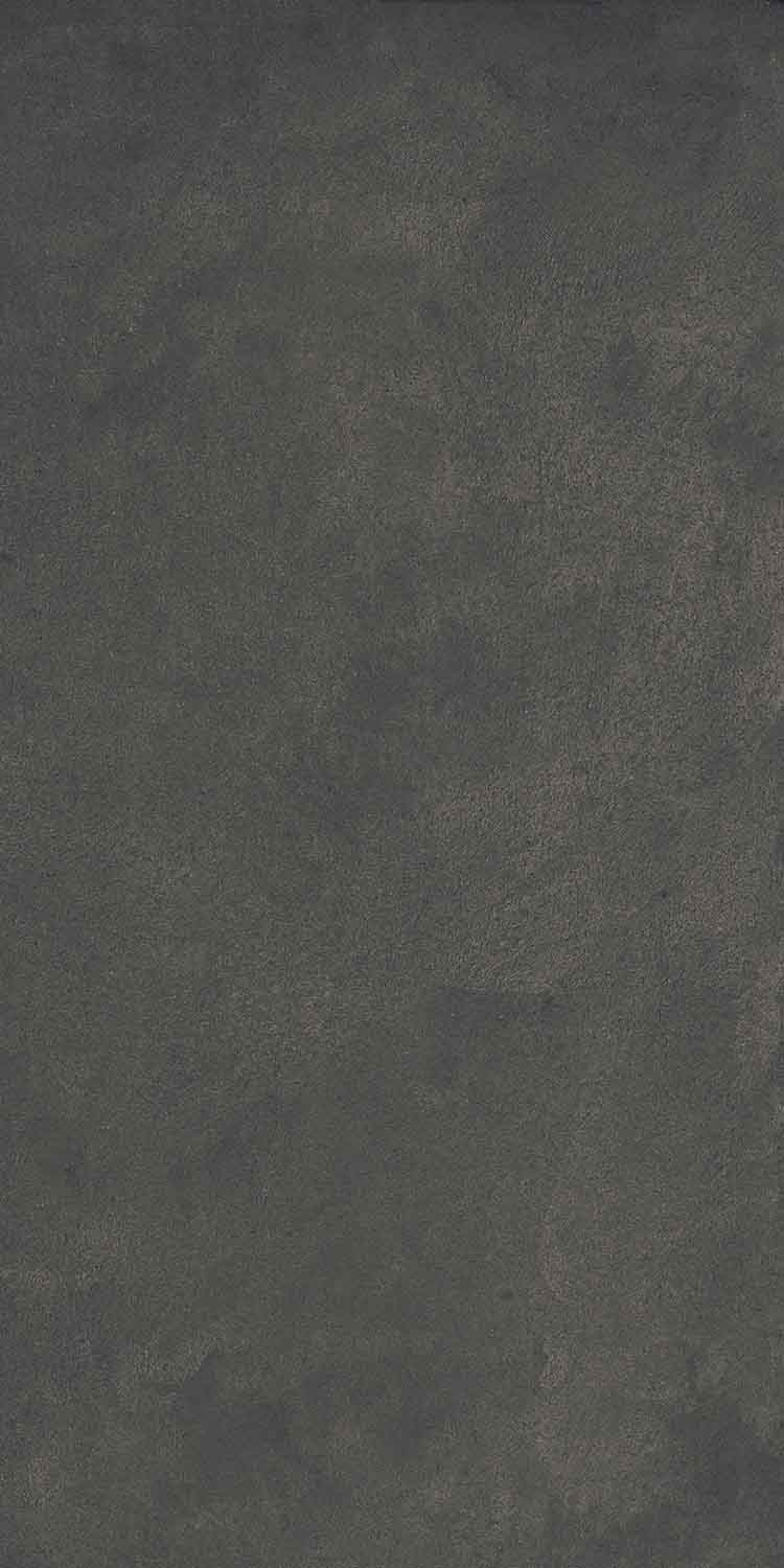 Buildtech 2.0 CE Coal Slate-hammered 10mm 30 x 60