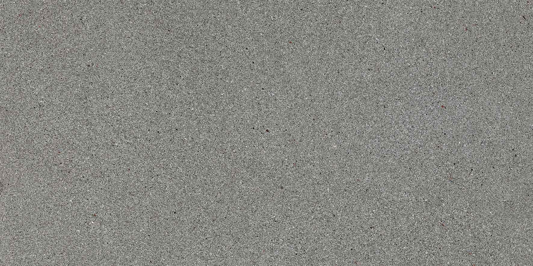 Airtech New York Light Grey Slate-hammered 10mm 40 x 80