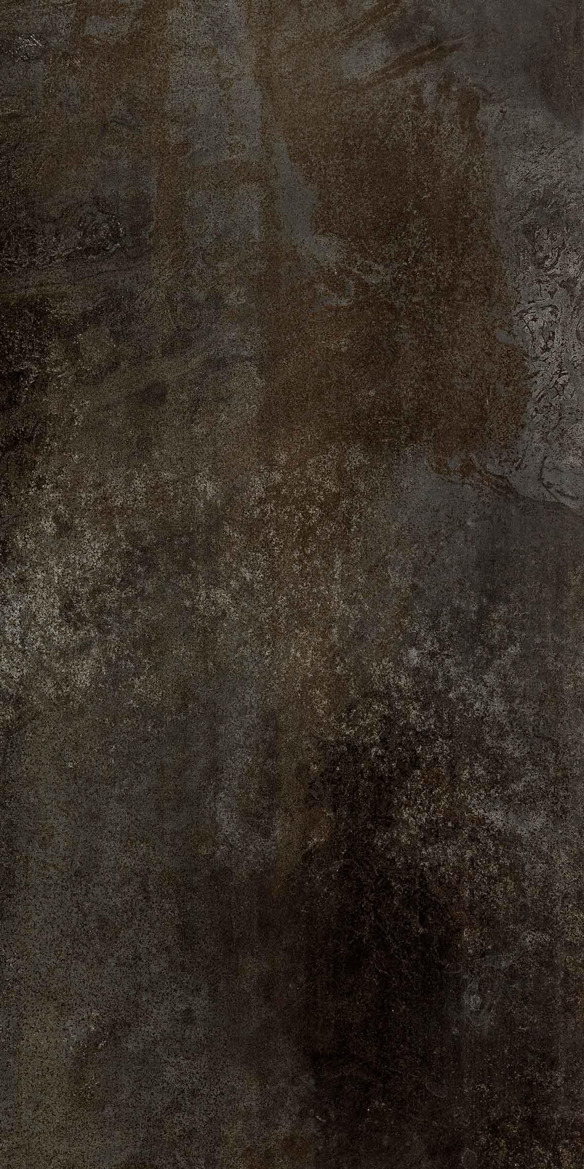 Flowtech Aged Bronze Matte 10mm 60 x 120