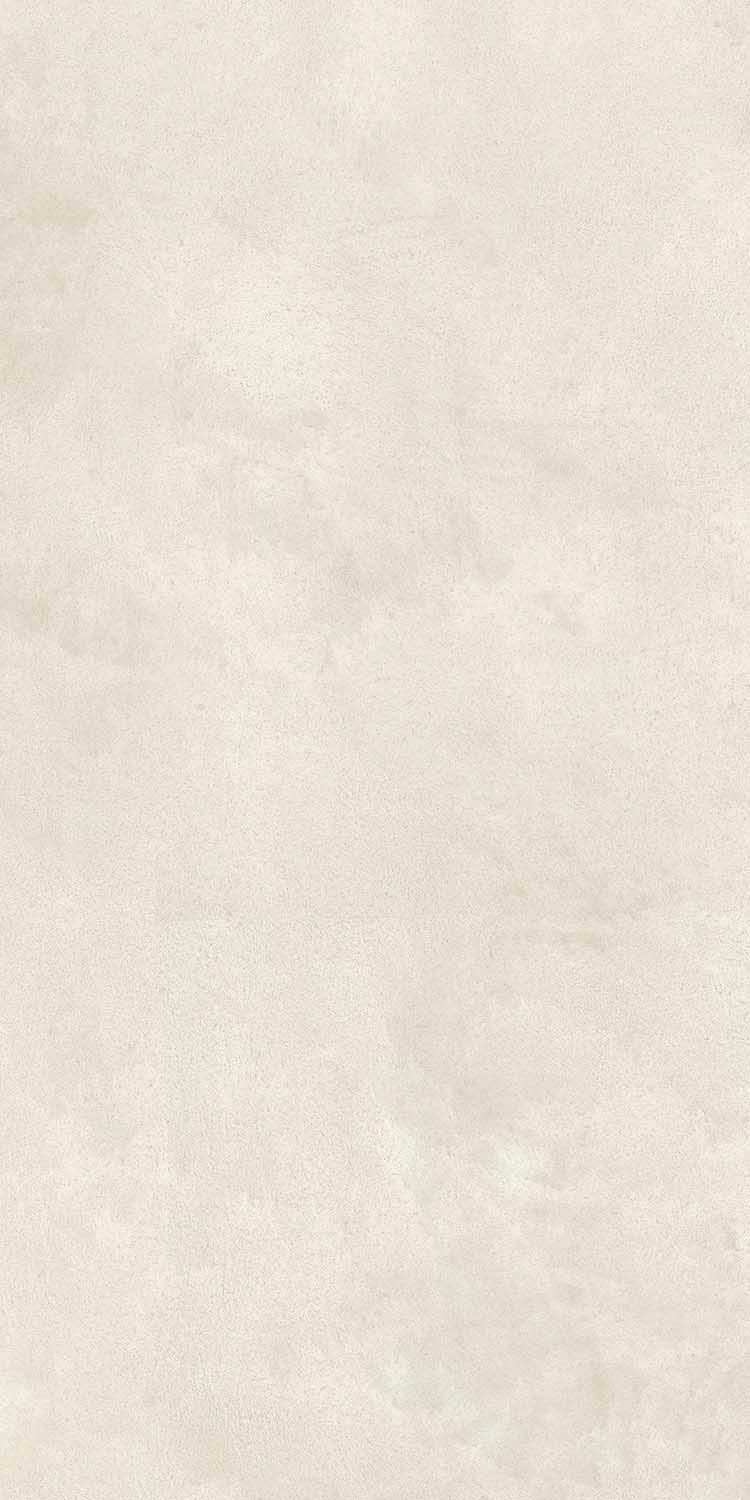 Buildtech 2.0 CE White Slate-hammered 10mm 40 x 80