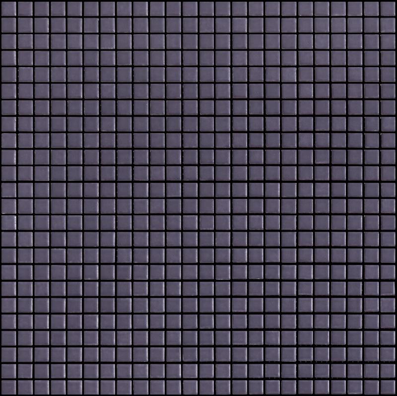 Seta Prugna 07 1.2 x 1.2 30 x 30
