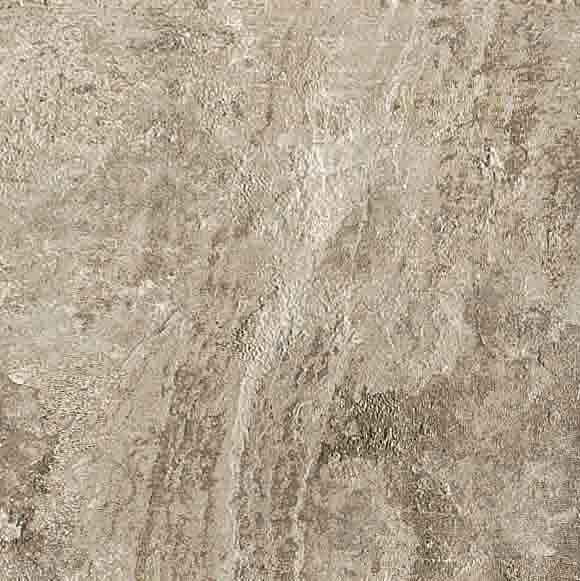 La Roche di Rex Ecru Antique Matte 10mm 80 x 80