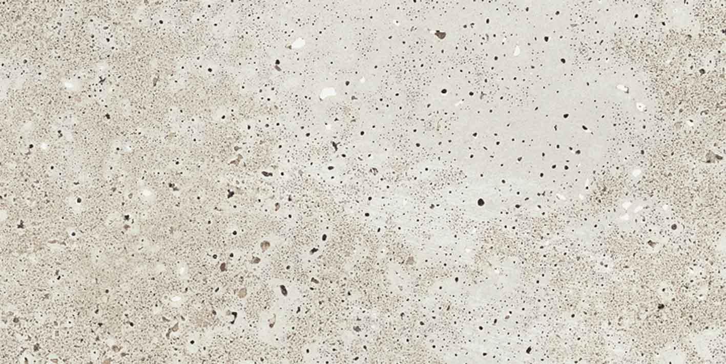 Material Stones of Cerim 09 Matte 10mm 40 x 80