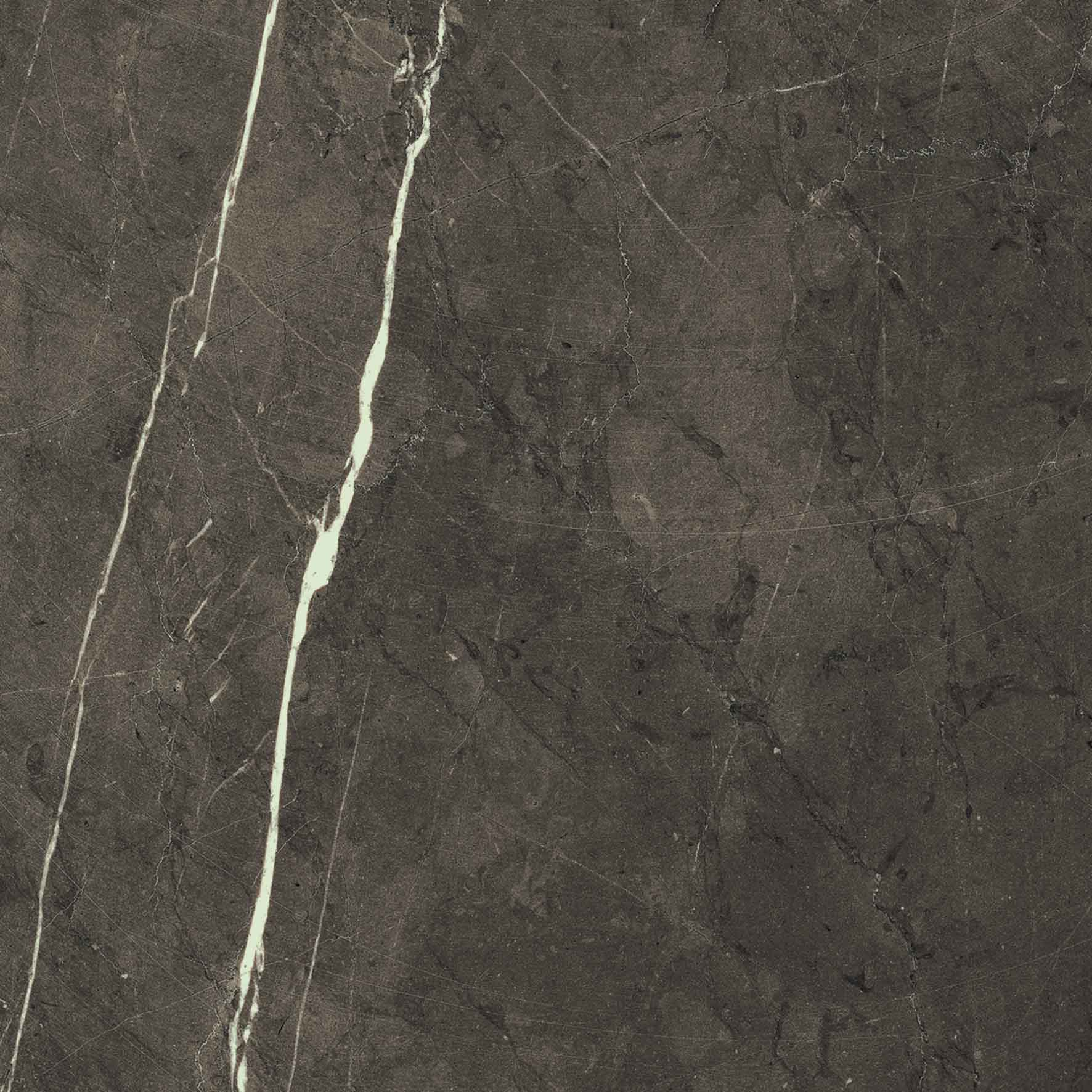 Antique Marble Pantheon Marble 06 Glossy 10mm 80 x 80