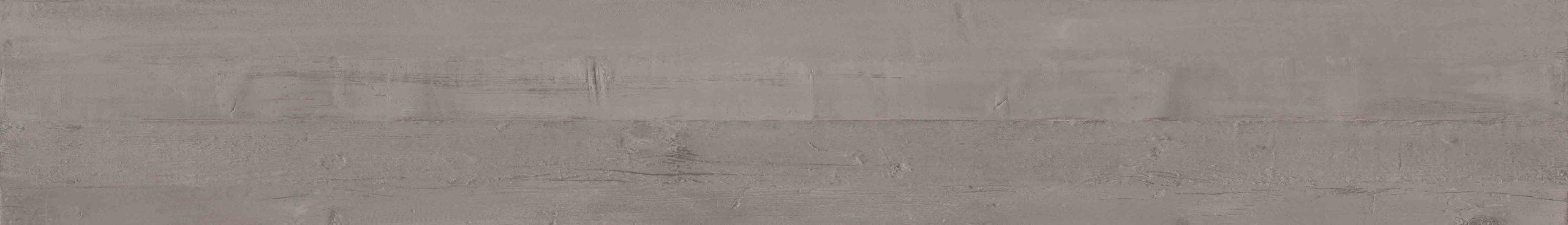 I Classici di Rex Deco Wood Pearl Matte 10mm 26.5 x 180