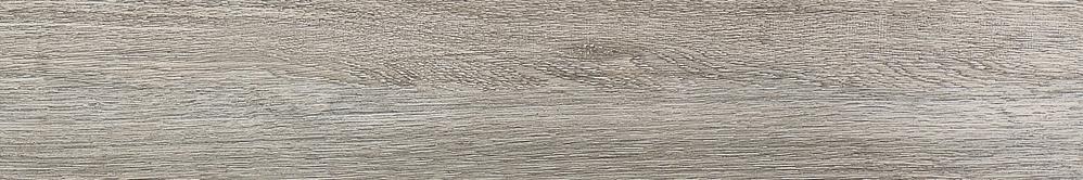 Selection Oak Gray Oak Matte 10mm 15 x 90