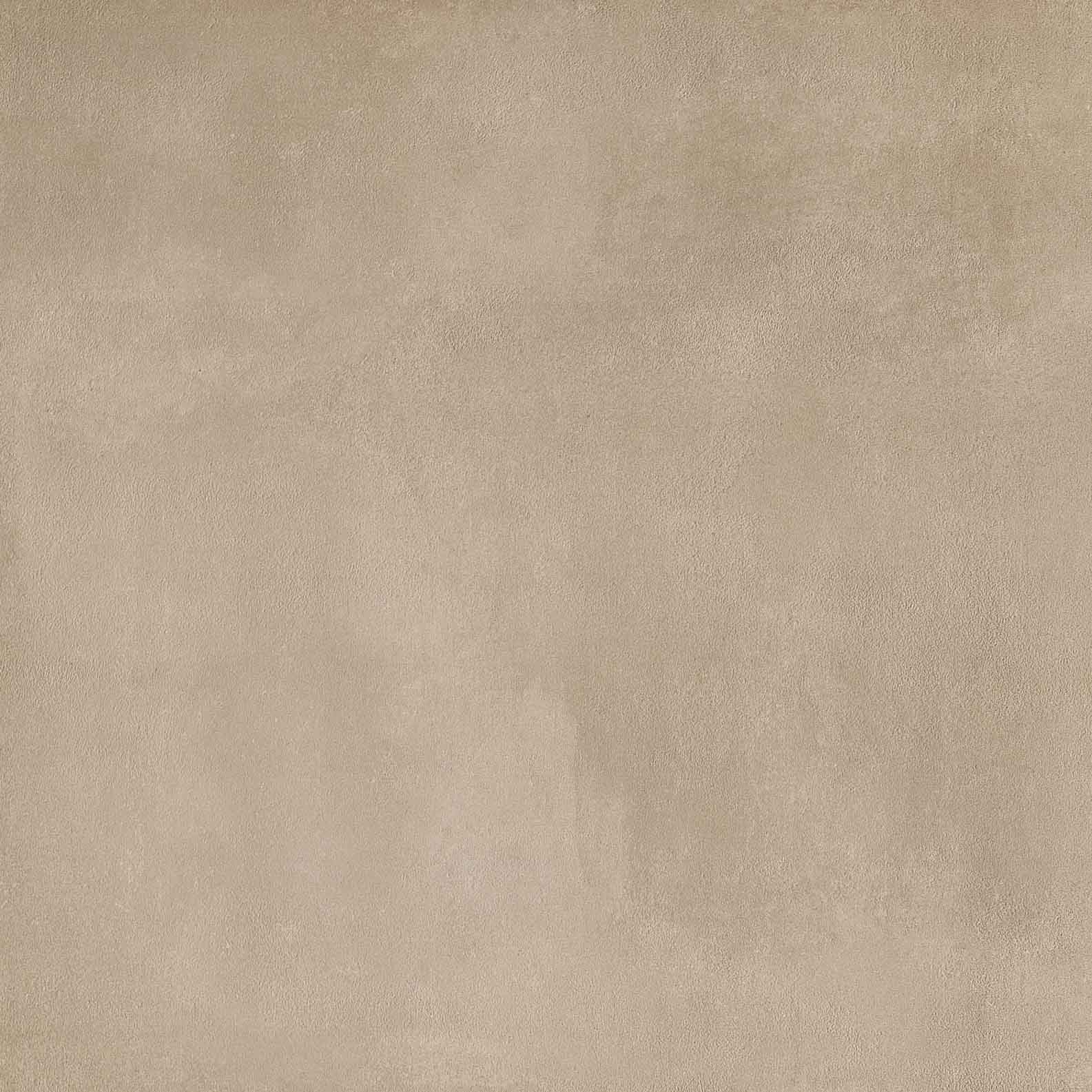 Industrial Taupe Soft 10mm 80 x 80