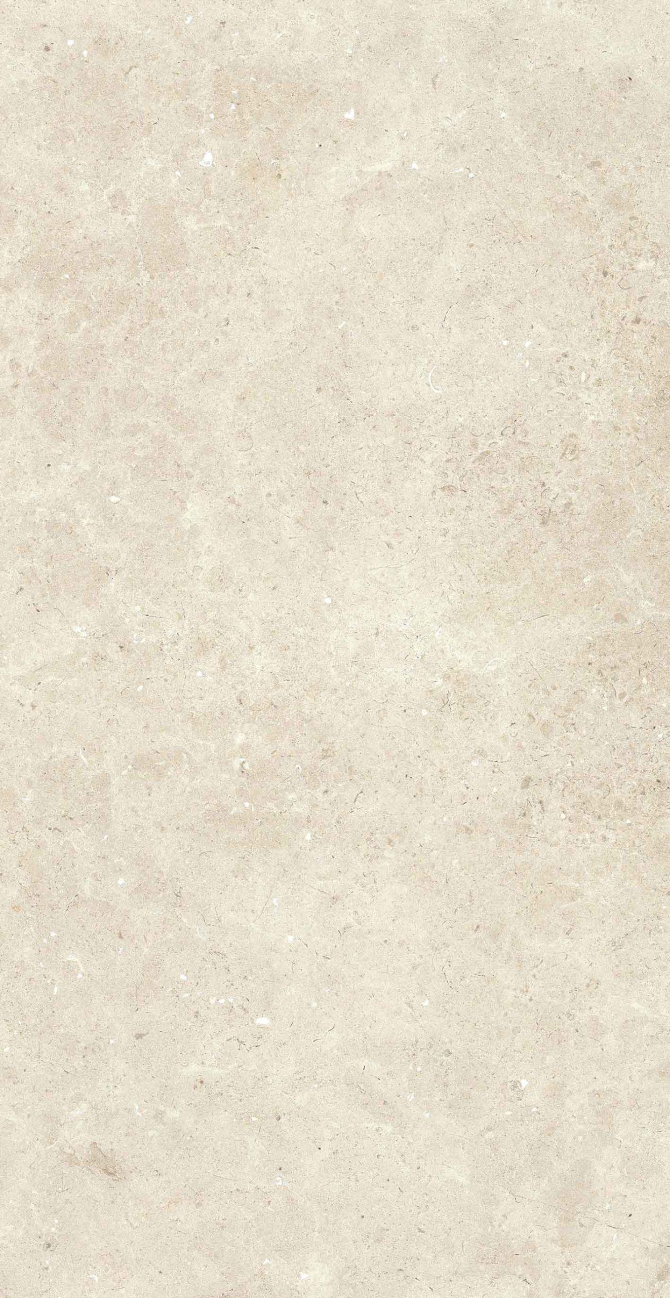 Stontech 4.0 Stone 02 Matte 10mm 40 x 80