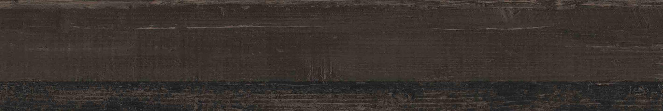 I Classici di Rex Deco Wood Black Matte 10mm 20 x 120