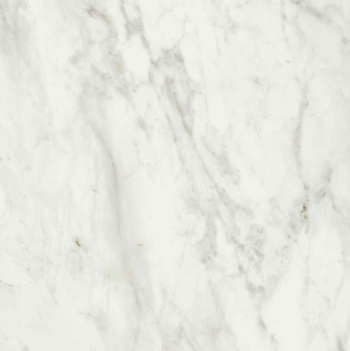 Exalt of Cerim Magic White Glossy 10mm 60 x 60