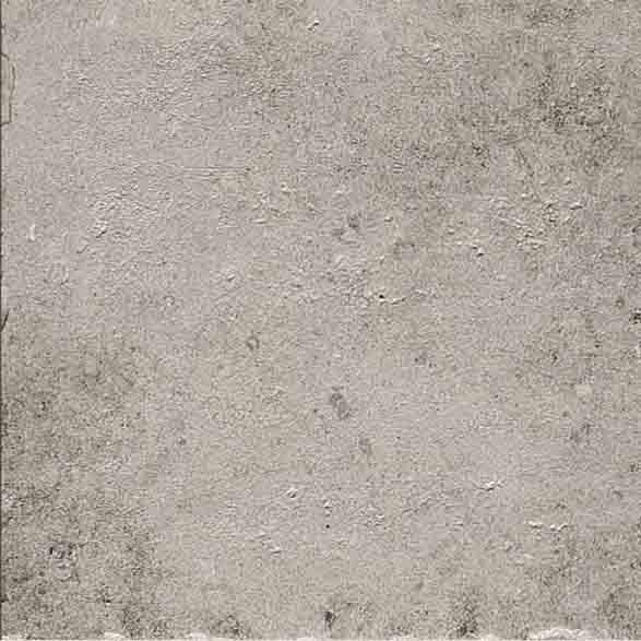 La Roche di Rex Grey Antique Matte 10mm 60 x 60