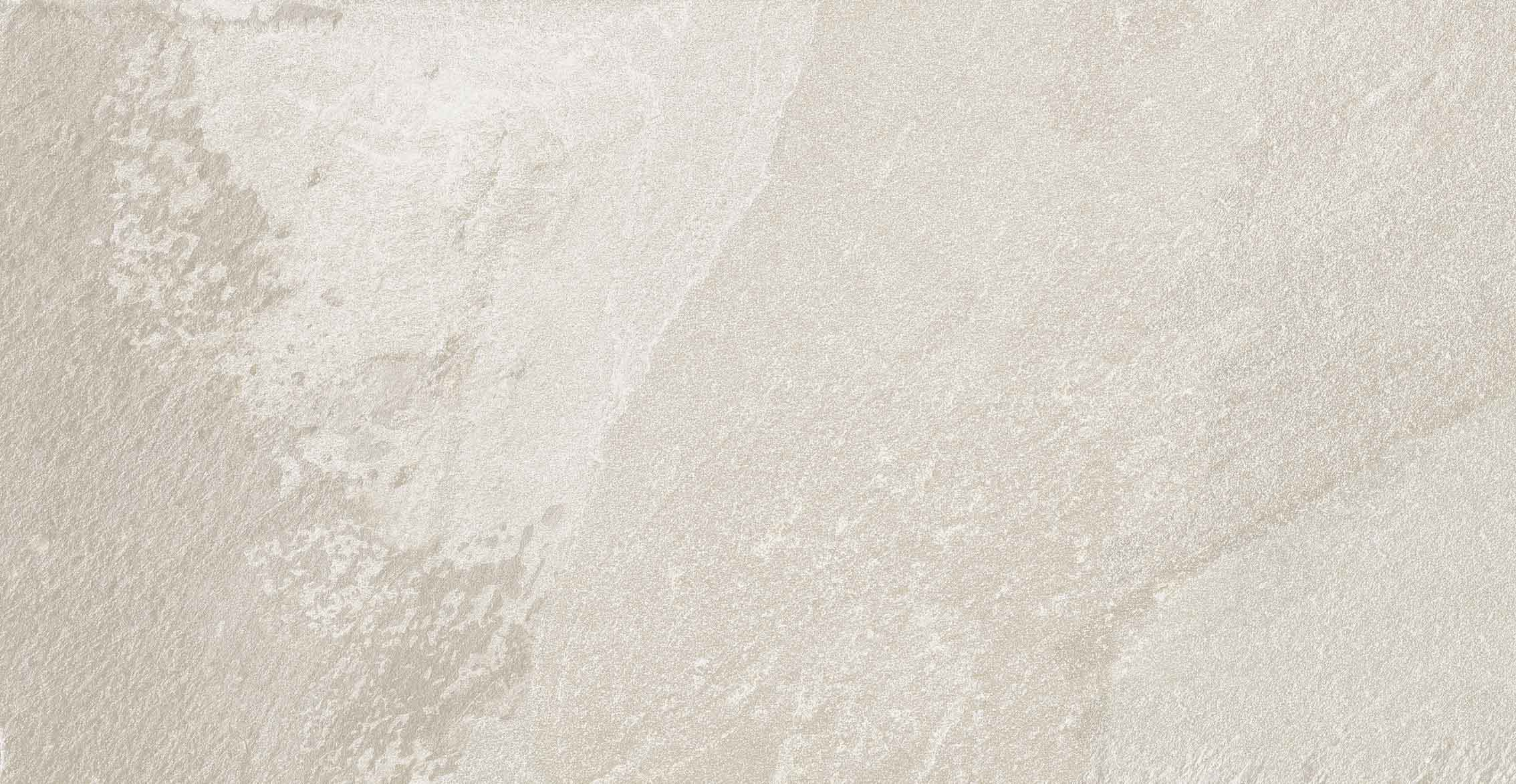 Natural Stone White Matte 10mm 30 x 60