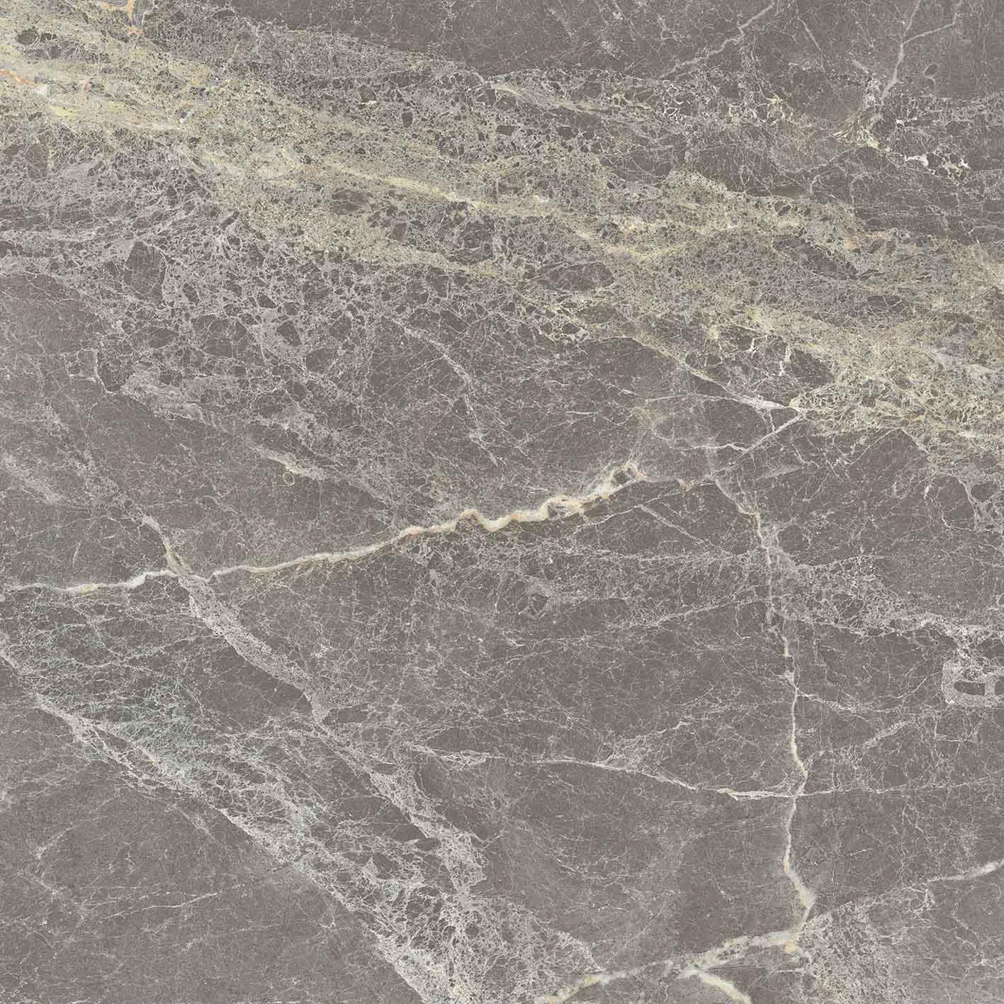 Exalt of Cerim Gray Lace Glossy 10mm 80 x 80
