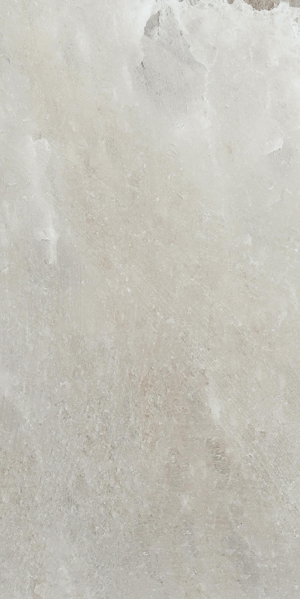 Rock Salt of Cerim Danish Smoke Matte 10mm 30 x 60