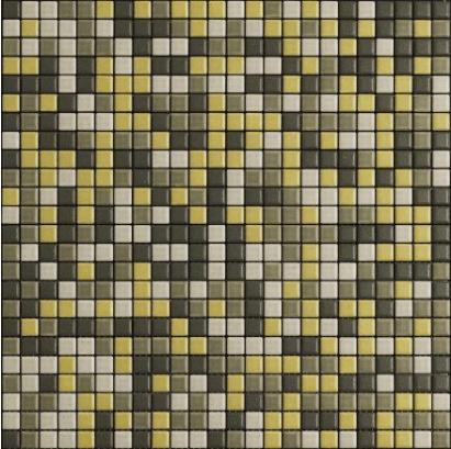 Mix Colour Natura 02 1.2 x 1.2 30 x 30